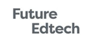 Future Edtech 2019