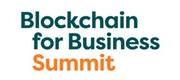 Blockchain for Business Summit 2019