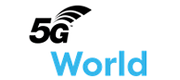 5G World 2019