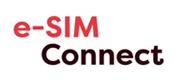 e-SIM Connect 2019