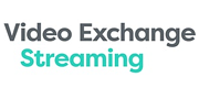 Video Exchange Streaming 2019