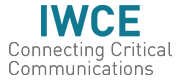 International Wireless Communications Expo (IWCE)