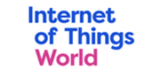 Internet of Things World 2020