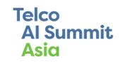 Telco Al Summit Asia