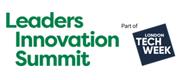Leaders Innovation Summit