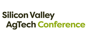 Silicon Valley Agtech Conference