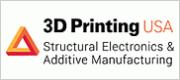 3D Printing USA 2018