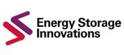 Energy Storage Innovations Europe 2019