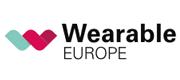 Wearable Europe 2019