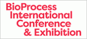 BioProcess International Conference & Exhibition 2018