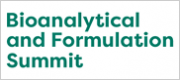 Bioanalytical and Formuration Summit