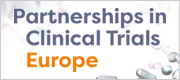 Partnership in Clinical Trials