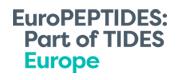EuroPEPTIDES 2018
