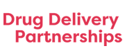 Drug Delivery Partnerships 2019