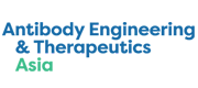 Antibody Engineering & Therapeutics ASIA