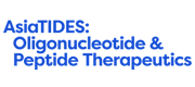 AsiaTIDES: Oligonucleotide & Peptide Therapeutics