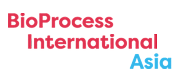 BioProcess International Asia