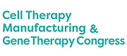 Cell Therapy Manufacturing and Gene Therapy Congress 2019