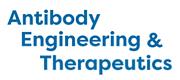 Antibody Engineering & Therapeutics 2019