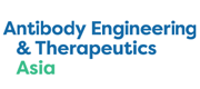 Antibody Engineering & Therapeutics Asia 2020