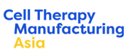 Cell Therapy Manufacturing Asia