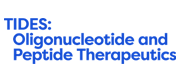 TIDES: Oligonucleotide and Peptide Therapeutics