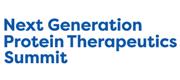 Next Generation Protein Therapeutics Summit