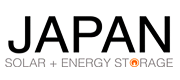 2nd Annual Japan Solar + Energy Storage Congress 2019