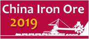 China Iron Ore 2019