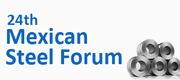 24th Mexican Steel Forum