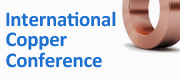 International Copper Conference