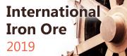 International Iron Ore 2019