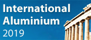 International Aluminium 2019