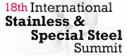International Stainless & Special Steel Summit