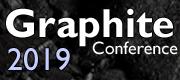 Graphite Conference 2019
