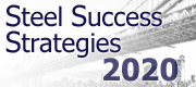 Steel Success Strategies 2020