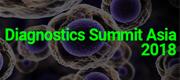 Asia Diagnostics Summit 2018