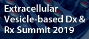 Extracellular Vesicle-based Therapeutics Summit 2019