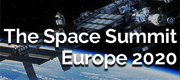 The Space Summit Europe 2020