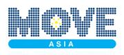 MOVE Asia 2020