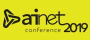 AI Net Conference 2019